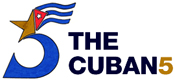 The Cuban 5